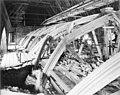 Kapconstructie - Arnhem - 20024627 - RCE.jpg