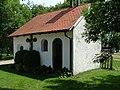 Kapelle - panoramio (150).jpg