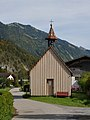 Kapelle hl. Silvester, Reuthe.JPG
