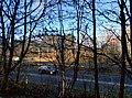 Kapellen-freudenberg-l418-weg-wuppertal-tobefree-20151127-115824.jpg