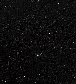 Kappa Cassiopeiae, NGC146 and NGC133.jpg