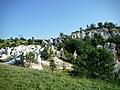 Kardjali, Bulgaria - panoramio (3).jpg