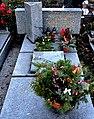 Karel Lidický hrob.JPG