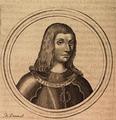 Karel Savojský.png