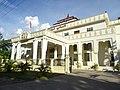 Karen State Parliament.jpg