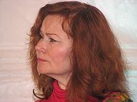Kareva Doris.IMG 3153.JPG