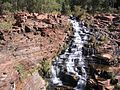 Karijini National Park (2051691125).jpg