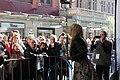 Karise Eden Fans - Flickr - Eva Rinaldi Celebrity and Live Music Photographer (1).jpg