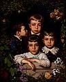 Karl Ernst Papf - Children - Google Art Project.jpg