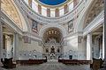 Karl Lueger Kirche 4.jpg