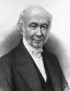 Carl Reichenbach - Carl Ludwig von Reichenbach