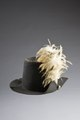 Karl XIII hatt - Livrustkammaren - 86723.tif