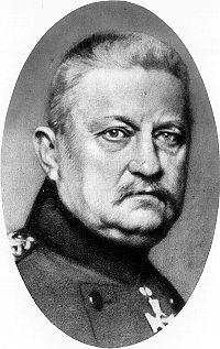 Karl von Bülow.jpg
