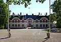 Karlbergs slott 2009c.jpg