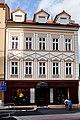 Karlovy Vary Zámecký vrch 16.jpg