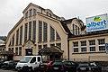 Karlovy Vary tržnice (3).jpg