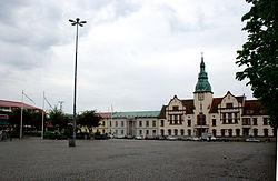 Karlshamntorg1.jpg