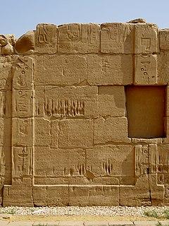 Egyptian–Hittite peace treaty Peace treaty concluded between Ancient Egypt and the Hittites
