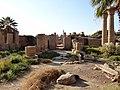 Karnak Tempelkomplex 18.jpg