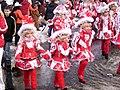 Karneval Radevormwald 2008 73 ies.jpg