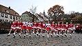 Karnevalseröffnung am 11.11.2018 in Hohenstein-Ernstthal 2H1A7197WI.jpg