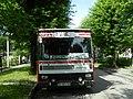 Karosa LC 735 3.jpg