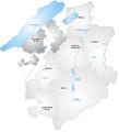 Karte Bezirk Broye.png