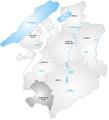 Karte Bezirk Vivisbach.png