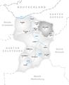 Karte Gemeinde Arisdorf.png