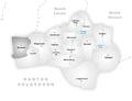 Karte Gemeinde Bretzwil.png