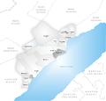 Karte Gemeinde Cortaillod.png