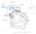 Karte Gemeinde Flums.png