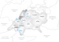 Karte Gemeinde Kappelen.png