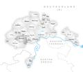 Karte Gemeinde Neunkirch.png