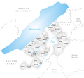 Karte Gemeinde Nuvilly.png
