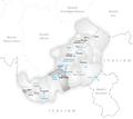 Karte Gemeinde Sils im Engadin Segl.png
