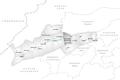 Karte Gemeinde Sonceboz-Sombeval.png