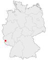 Karte trier in deutschland.png