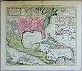 Kartenblatt Florida Mexiko 9116.jpg