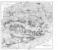 Karwendel Karte Hugo Petters.TIF