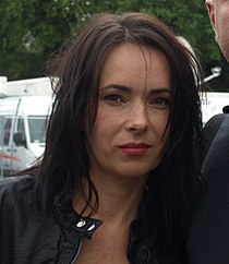 Kasia Kowalska (2).jpg