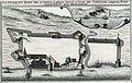 Kastella, Portuguese built in 1522, shown in 1607.jpg