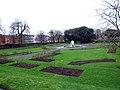 Kastle garden - panoramio.jpg