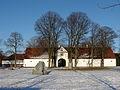 Kastrupgaard.JPG