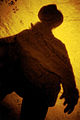 Kata shadow me jms.jpg