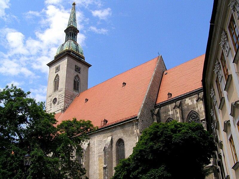 File:Katedrala 01.jpg