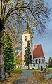 Kath. Pfarrkirche hl. Martin 7846 HDR.jpg