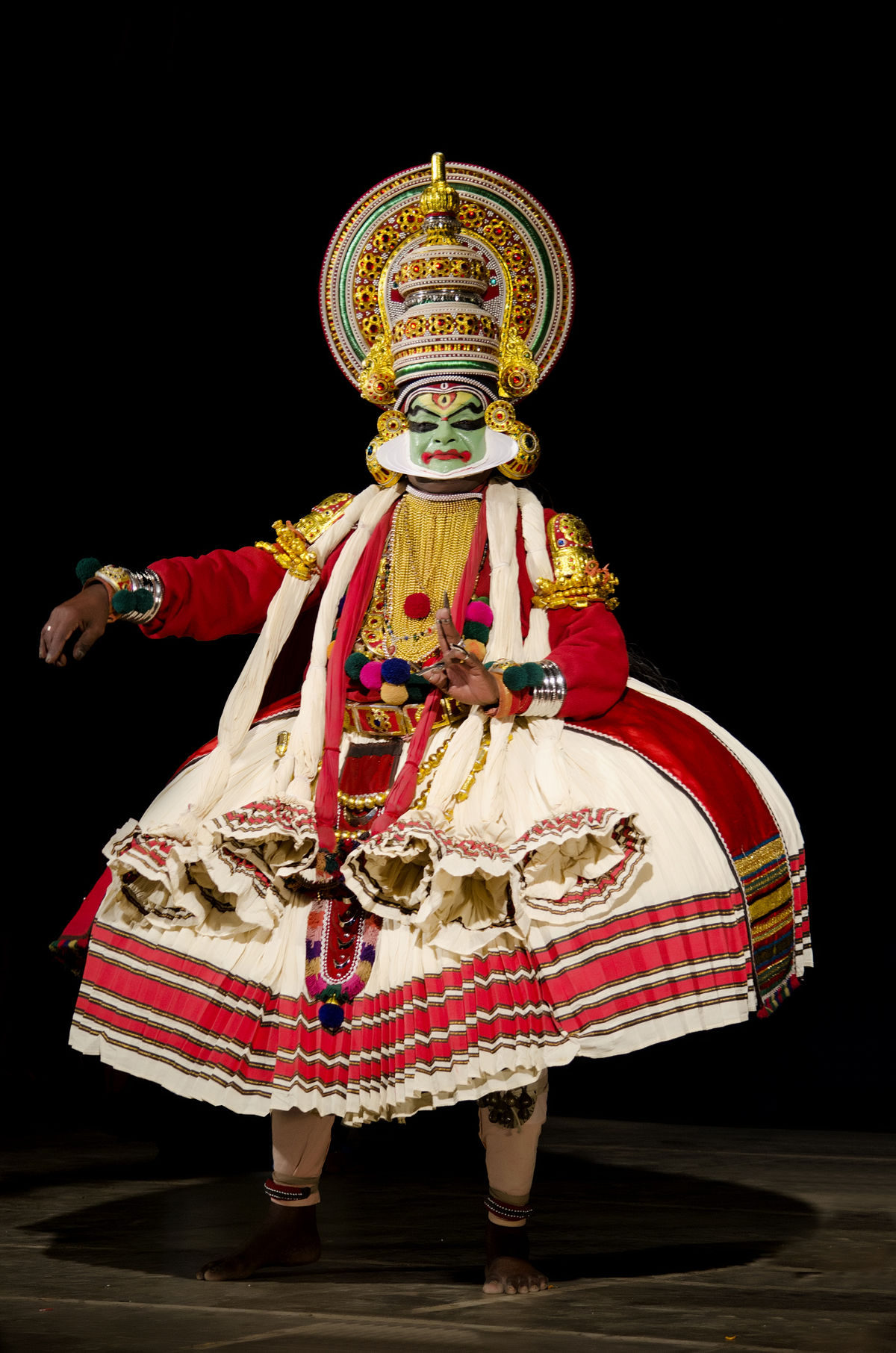 traditional malayalam christmas songs