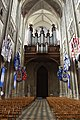 Kathedraal van Orléans kerkorgel 29-09-2019 13-18-45.jpg