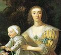 Katherine Manners Duchess of Buckingham.jpg